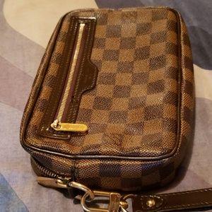 Men's handbag!